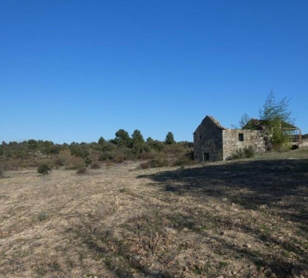 rsv61 Quinta Serrana 1