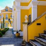 Palace Sintra T1014