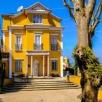 Palace Sintra T1019