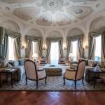 Palace Sintra T1022