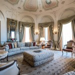 Palace Sintra T1027