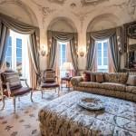 Palace Sintra T1032