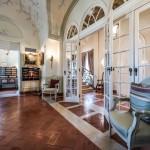 Palace Sintra T1034