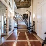 Palace Sintra T1036