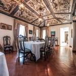 Palace Sintra T1038