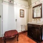 Palace Sintra T1041