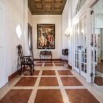 Palace Sintra T1052