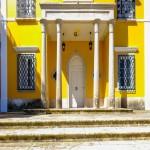 Palace Sintra T1054