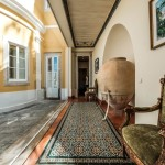 Palace Sintra T1057