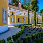 Palace Sintra T106