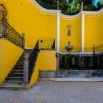 Palace Sintra T1061