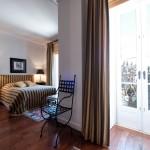Palace Sintra T1074