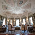 Palace Sintra T1075