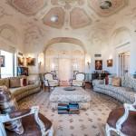 Palace Sintra T1076