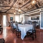 Palace Sintra T1077