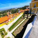 Palace Sintra T1079