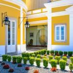 Palace Sintra T108