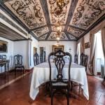 Palace Sintra T1081