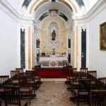 Quinta dos Vestigios - Elvas 3