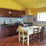 rsv83 Quinta Olival da Nora 2-site