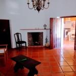 rsv83 Quinta Olival da Nora 4