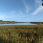 1 MONTINHO DAS OLIVEIRAS _ LAKE LAND BORDER