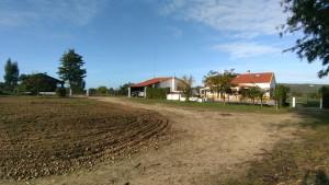 13 MONTINHO DAS OLIVEIRAS _ HOUSES AREA
