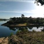 3 MONTINHO DAS OLIVEIRAS _ LAKE VIEW CREEK AND FOROS DO MOCHO