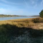 6 MONTINHO DAS OLIVEIRAS _ VIEW LAKE WITH BORDER MARK