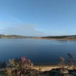 7 MONTINHO DAS OLIVEIRA _ LAKE VIEW