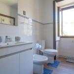 MAS_2509-casa de banho_01