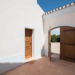 rsv17 Monte Algarve 2-DSC_0606