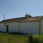 rsv20 Casa da Portela 2