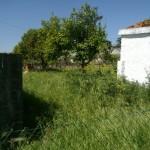 rsv20 Casa da Portela 3