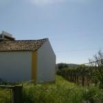 rsv20 Casa da Portela 3a