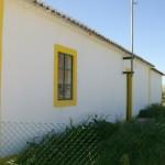 rsv20 Casa da Portela 4