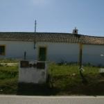 rsv20 Casa da Portela 5
