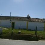 rsv20 Casa da Portela 6