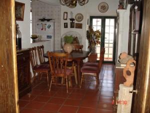 rsv63 Moradia de traço antigo 3