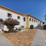 rsv64 Quinta de Santa Bárbara 3