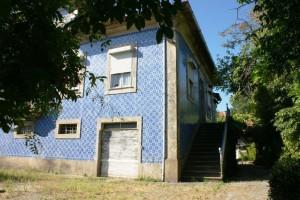 05 vende-se moradia palacete quinta ermesinde Porto Sérgio Carmo Keller Williams KW Business investimento construção reabilitação