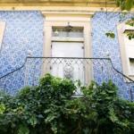 06 vende-se moradia palacete quinta ermesinde Porto Sérgio Carmo Keller Williams KW Business investimento construção reabilitação