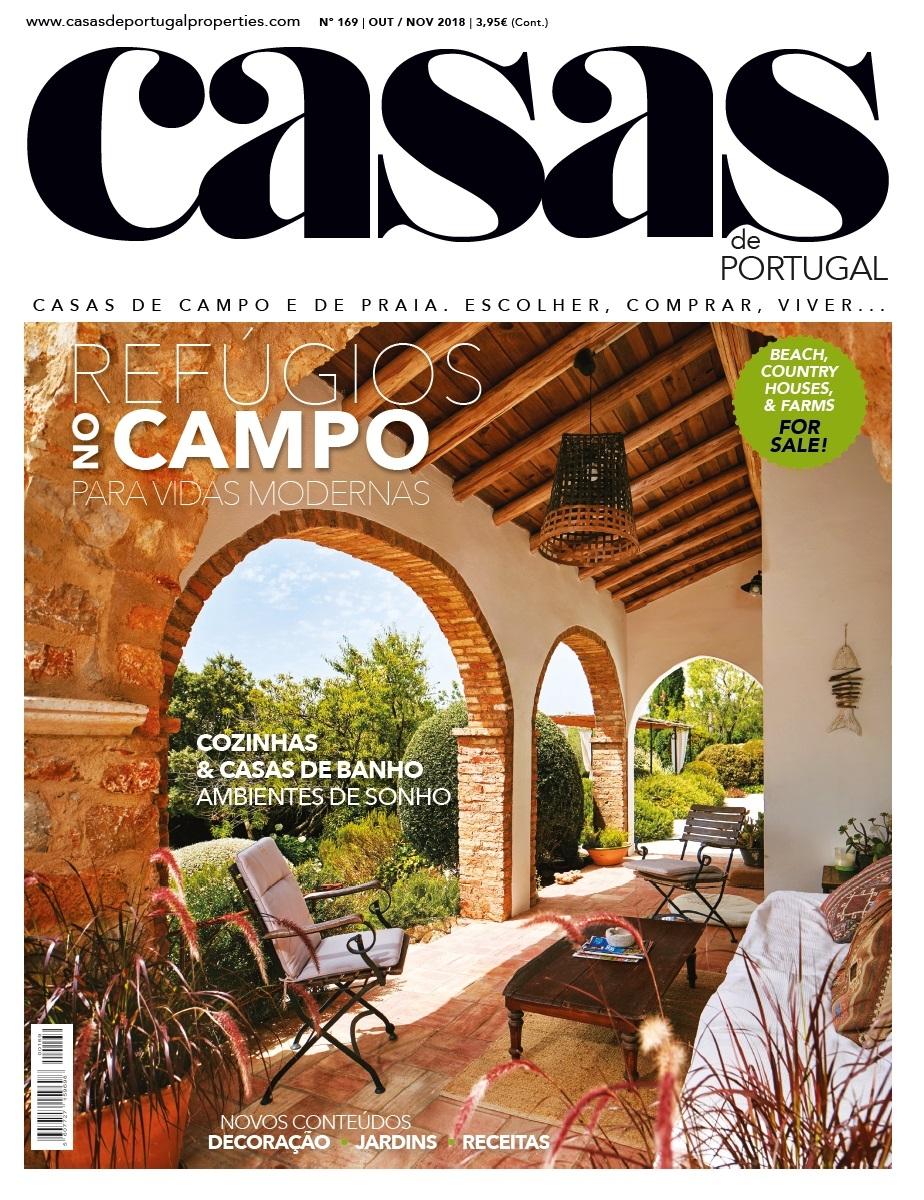 Capa-Casas-de-Portugal-1691