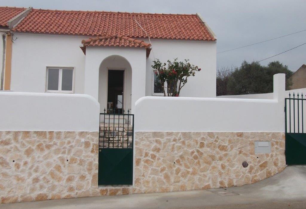 rsv34 Casa do Vale 1
