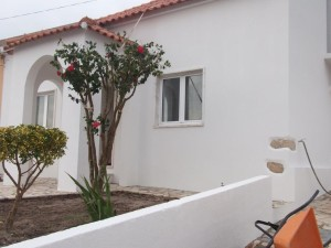rsv34 Casa do Vale 2