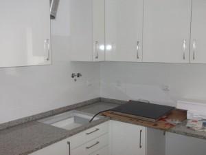 rsv34 Casa do Vale 3