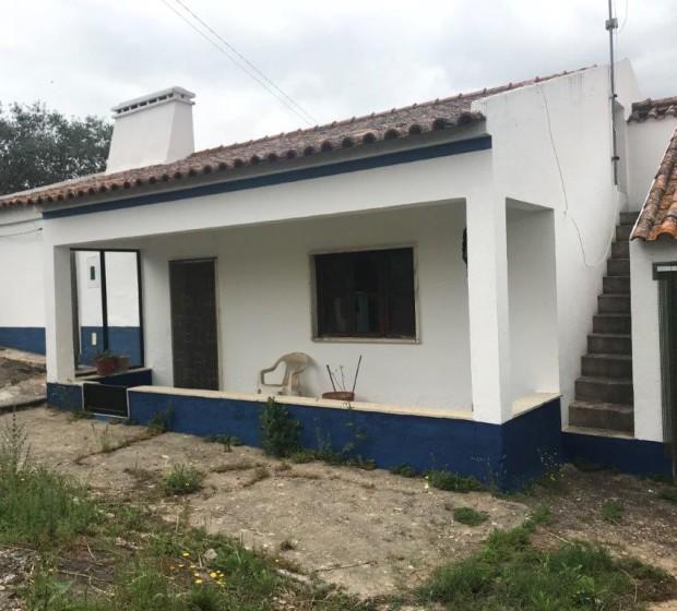 rsv4 Monte das Pereiras 1