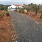 rsv41 Monte de São Miguel 4