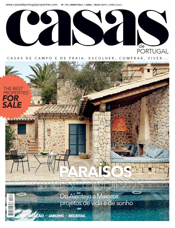 Capa-Casas-de-Portugal-172