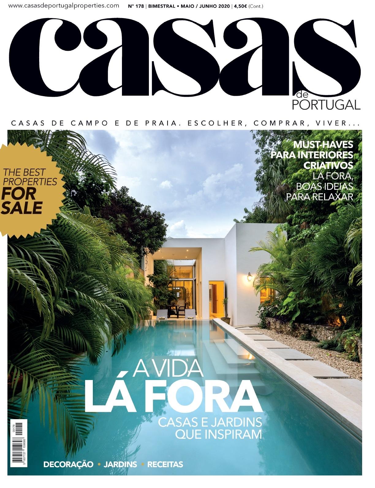 Casas-de-Portugal-178